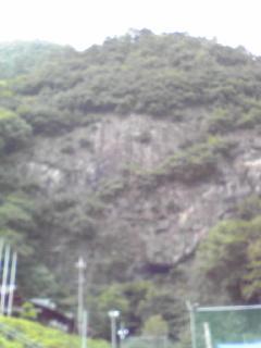 Simizujpg