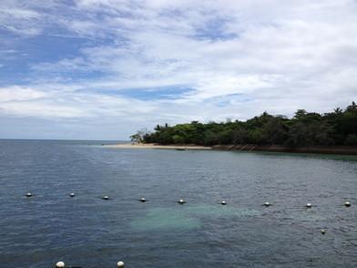 Cairns1